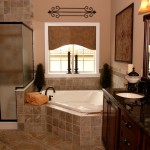 Master_Bathroom_Remodel_Ideas_-_Make_Your_Own_Bathroom_Ideas_-_Home_Ideas_Finder