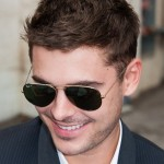 Mens_Hair_2013_Short
