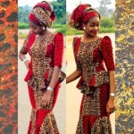 Modern_African_Traditional_Wedding_Dresses_Images,_High-Quality_Pictures_-_Imagepo.com