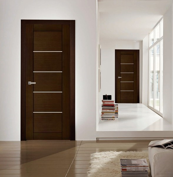 Room door design ideas and photos fashion trends 2016 2017 for Designer door design