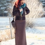More_Stylish_Winter_Fall_Long_Skirt_Collection_2016_(8)_styleupdatefashion.com