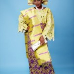 Nigerian_African_Wedding_Dresses_Homes_Channel