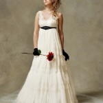 Non_Traditional_Plus_Size_Wedding_Dresses_Bg-Download.Info