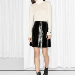Our_50_favorite_Fall_Winter_2015-2016_skirts_The_Blonde_Salad