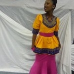 Pedi_Traditional_Dress_-_Athafishion.com