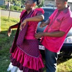 Pedi_Traditional_Wear_Images,_High-Quality_Pictures_-_Imagepo.com