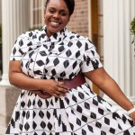 Plus_Size_African_Dresses_African_Dress_Designs_African_Print_Dresses_The_Best_Home_Decor