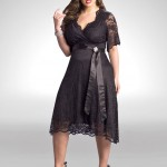 Plus_Size_Evening_Dress_Plus_Size_Skirt_Suit_Plus_Size_Dresses_Model_Baju_Baru