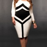 Plus_Size_Fashion_Women_Styler