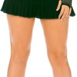 Plus_Size_Pleated_Skirt,_Plus_Size_Mini_Skirt