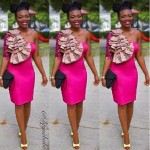 Plus_Size_Traditional_Nigerian_Wedding_Dresses_Wonderwall