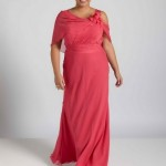 Plus_size_evening_wear