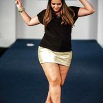 Plus_size_mini_skirts_Plus_Size_Clothing,_Dresses,_Tops_And_Cute_Fashion