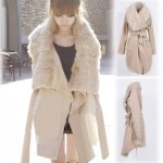 Popular_Winter_Worsted_Coat_With_Fur_Collar_outerwear_на_продажу