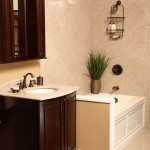 Remodel_Bathroom_Ideas