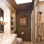 Remodel_bathroom_ideas_Design_your_home