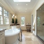 Remodeled_Bathrooms_Budget_Plans_Mirror_Master_Bathroom_Ideas_-_4157221341