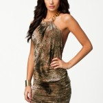 Sabrina_Dress_-_Honor_Gold_-_Mocha_-_Party_Dresses_-_Clothing_-_Women_-_Nelly.com