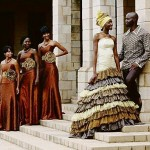 Search_Results_Mampho_Traditional_Dresses_From_Muvhango_-_File_Wedding