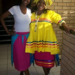 Search_Results_Nice_Shweshwe_Traditional_Outfits_For_Weddings_-_File_Wedding