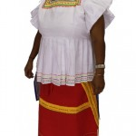 Search_Results_Setswana_Dresses_-_File_Wedding