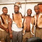 Search_Results_Traditional_Tswana_Attire_-_File_Wedding