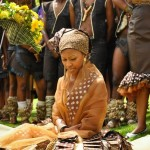 Search_Results_Traditional_Tswana_Clothes_-_File_Wedding