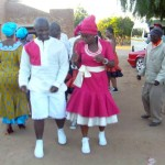 Search_Results_Tswana_Traditional_Attire_For_Wedding_-_File_Wedding