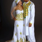 Search_Results_Xhosa_Amp_Tswana_Traditional_Wedding_-_File_Wedding