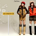 See_to_-_Korean_Girls_Fashion_Winter_-_see2me