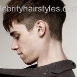Shutterstock_Archives_-_Hairstyles_Hollywood