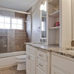 Simple_Bathroom_Remodel_Ideas_Bathroom_Remodel_Ideas