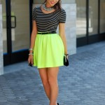 Skirts_For_Summer_Pictures,_Photos,_and_Images_for_Facebook,_Tumblr,_Pinterest,_and_Twitter