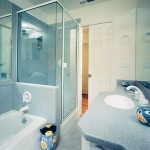 Small_Bathroom_Decorating_Ideas_As_Small_Bathroom_Renovations_To_Inspire_Anyone_Looking_To_Update_Or_Remodel_Their_Bathroom_6391