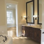 Small_Bathroom_Design_Modern_-_Fast_Images