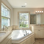 Small_Bathroom_Remodel_As_Small_Bathroom_Remodel_Is_Catchy_Ideas_Which_Can_Be_Applied_Into_Your_Bathroom_Design_2533705_connu.Co