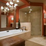 Small_Half_Bathroom_Ideas_Shower_Remodel_-_Web_-_Frompo