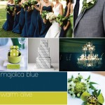 Some_Day.в_Pinterest_pink_wedding_colors,_wedding_colors_и_navy