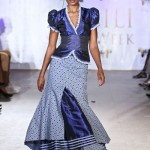 South_African_Dress_Designs_Homes_Channel