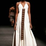 South_African_Traditional_Dresses_Designs_Traditional_Holidays_OO