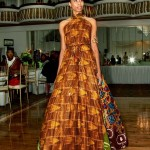 South_African_Traditional_Dresses_Designs_Traditional_Tattoo_Design_Bild