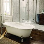 Stylish_Bathroom_Remodel_Ideas_Net_Home_Owner