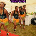 Swazi_Traditional_Wedding_Dresses_News_Ucluz