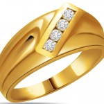 Tanishq_Gold_Rings_For_Men_With_Price_2016-2017_-_24Fashion