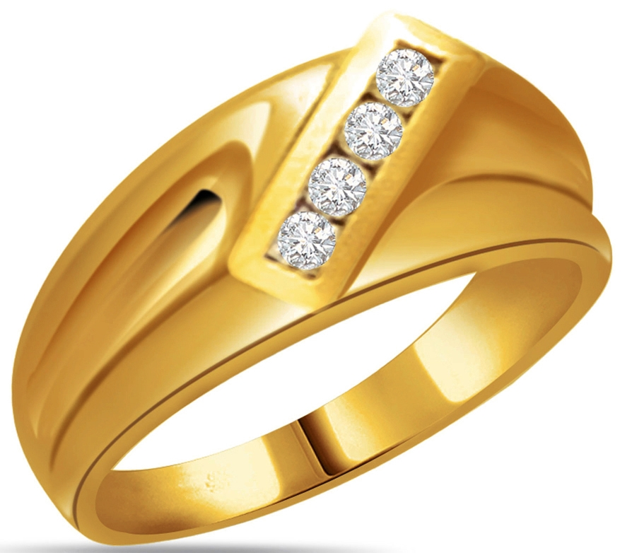 Buy Tanishq 22k Gold Chain Online At Best Price @ Tata CLiQ |Tanishq Gold Chain For Men With Price