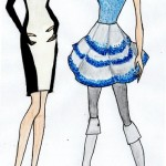 Technical_Fashion_Design_Drawings_smallhouseplanss.me