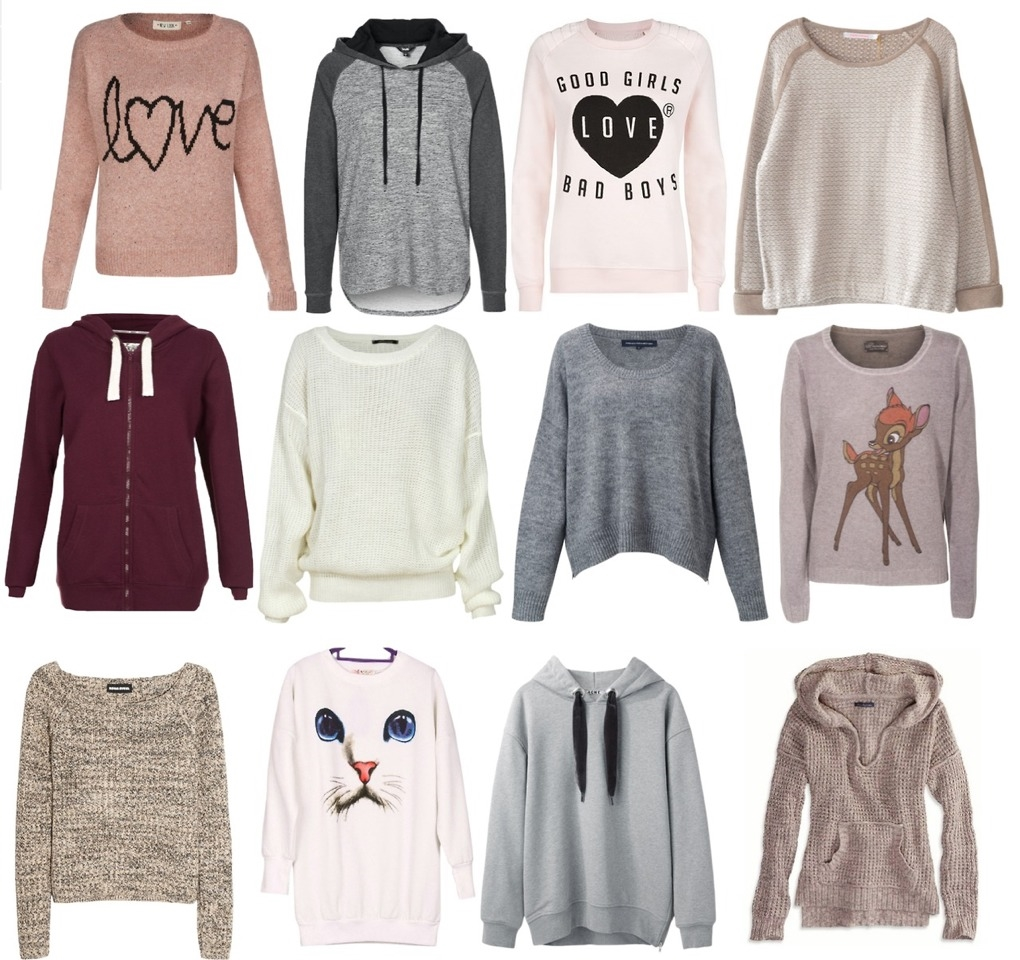 AliExpress carries many cute tops for winter related products, including cute sweaters for summer, cute shirts for winter, cute for winter shirts, winter dress for cat, cute blouse for winter, shirt cute for winter, winter dress for cats, thick shirts for girls, velvet hoodies for girls.