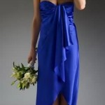 The_Trendy_and_Stylish_of_Maid_Of_Honor_Dresses_Beautiful_Lifestyles_Blog
