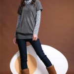 The_largest_collection_of_winter_Casual_clothes_for_teenage_girls_2011_-_teens_fashion_2011_my_lady