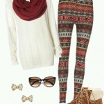 Things_to_Wear_в_Pinterest_Cute_Hipster_Outfits,_Подростковая_Мода_и_Скейтбордистки